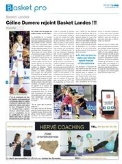 sportsland 63b dumercq