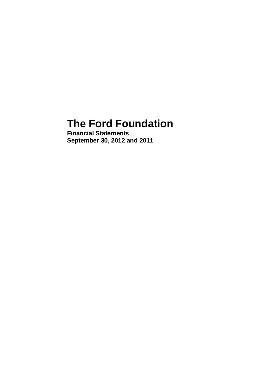 ff_fy_financial_statements_2012.pdf - page 2/26