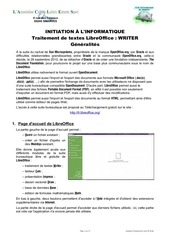 initiation traitement de texte 02 b2