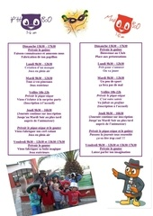 Fichier PDF programme clubs enfants fevrier 20162