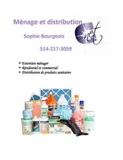 Fichier PDF catalogue pdf