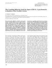 cbs s pdf