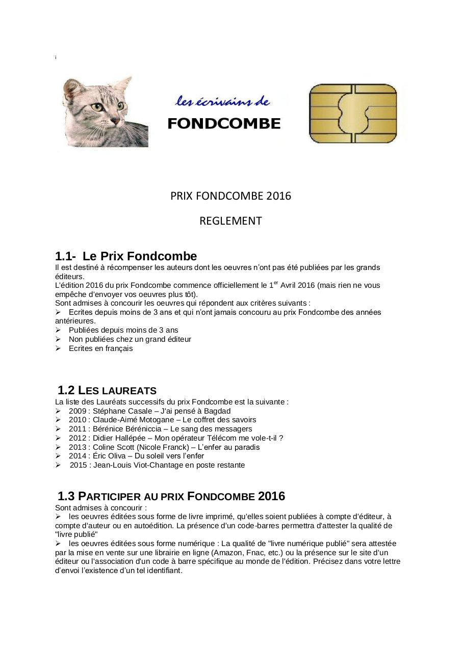 Aperçu du fichier PDF prix-fondcombe-2016-reglement-officiel.pdf - Page 1/3