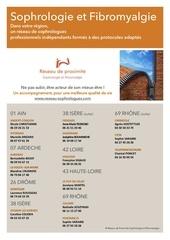 Fichier PDF affiche rhone franche comte