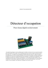Fichier PDF detecteur occupation dcc v3 1