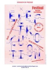 dossier de presse electr cution 3 5