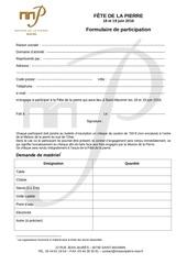 Fichier PDF formulaire d inscription fdp 2016