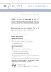 fpci dossier de souscription va 03022016 1