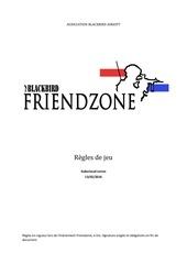 Fichier PDF friendzone regledejeu 2
