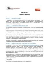 Fichier PDF jeu concours doreurs reglement 1