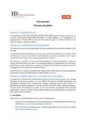 Fichier PDF jeu concours doreurs reglement