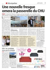 montpellier page 3