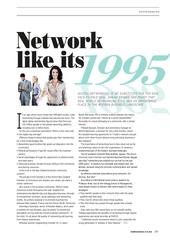 Fichier PDF nzb0216 19 network like its 1995