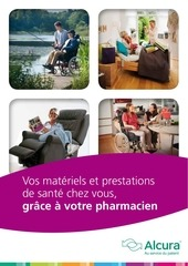Fichier PDF 2015 06 catalogue patient