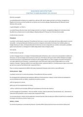 Fichier PDF contrat d ameublement perazza