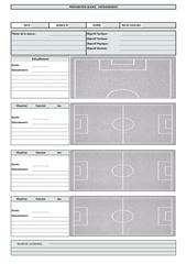 Fichier PDF fiche entrainement online sport co