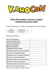 Fichier PDF fiche inscription groupe