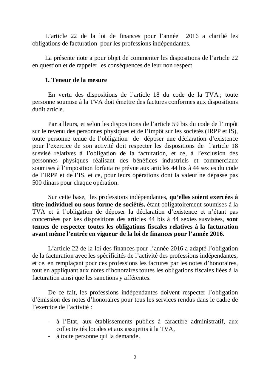 loi de finances 2016.pdf - page 2/9