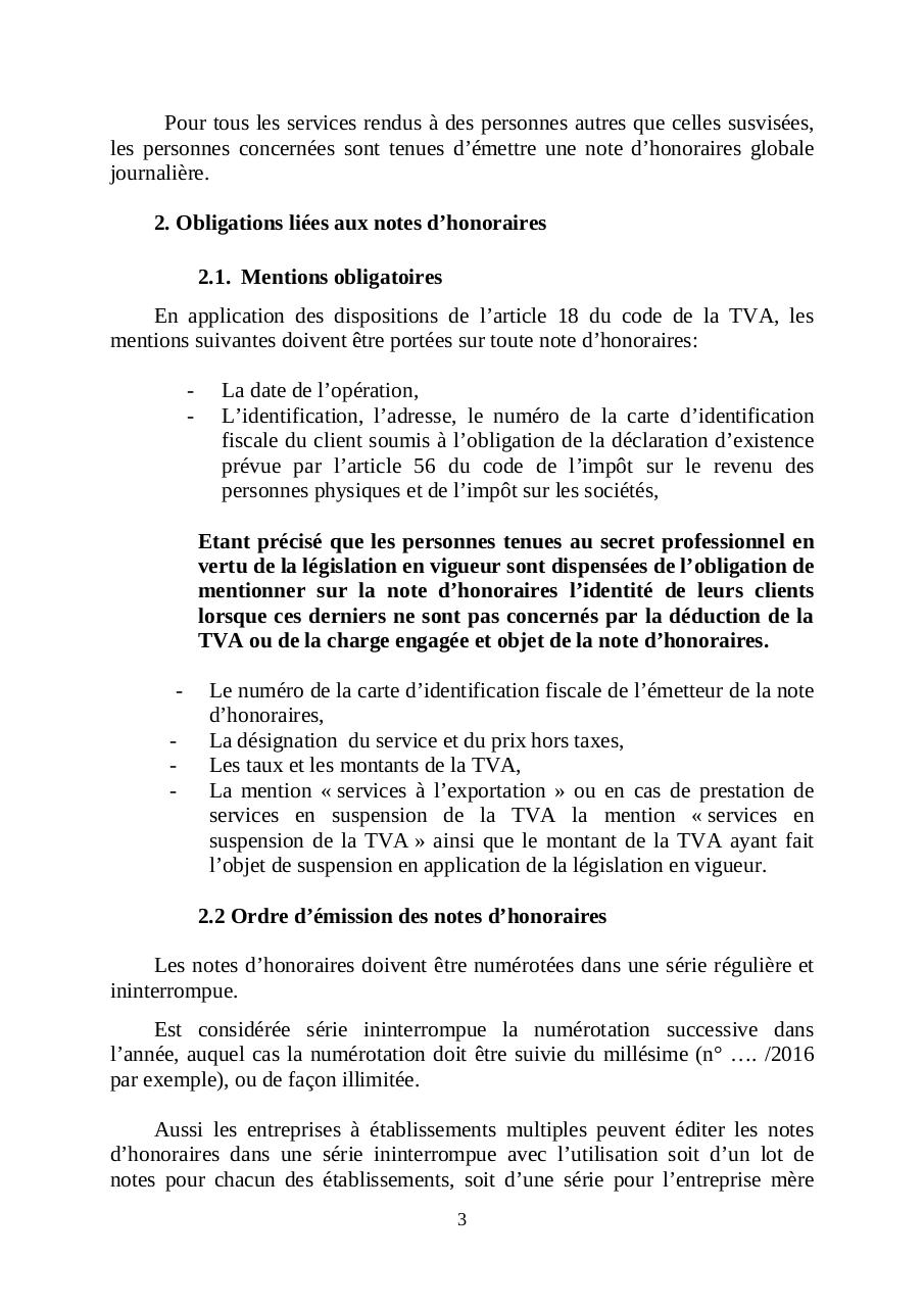 loi de finances 2016.pdf - page 3/9