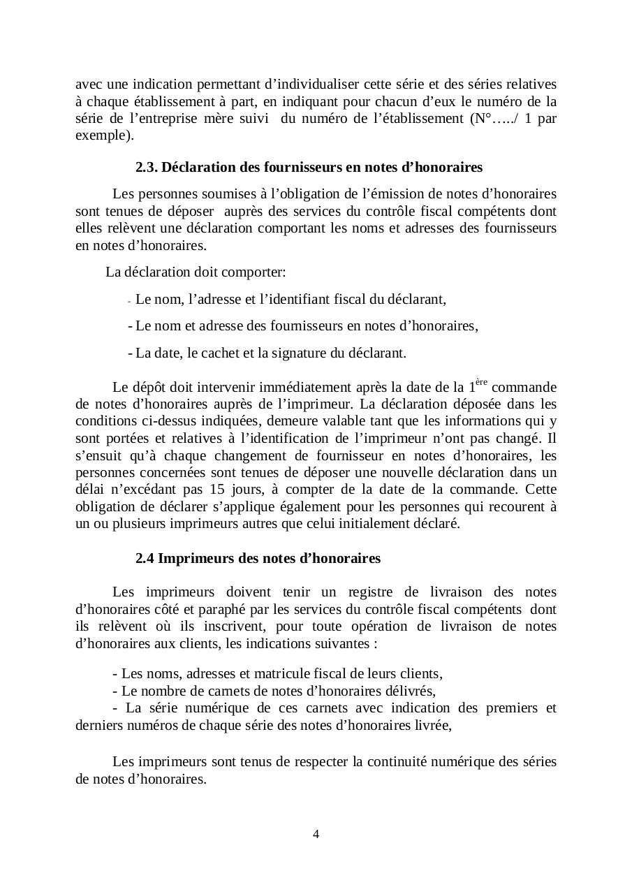loi de finances 2016.pdf - page 4/9