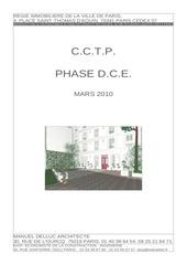 moe 02 cctp