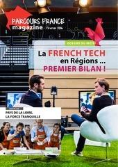 parcoursfrancemagazine fev2016