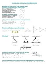 Fichier PDF rappel de mathematiques