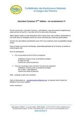 Fichier PDF 16 01 19 texte journees coramuc3