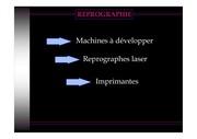 18 01 reprographie