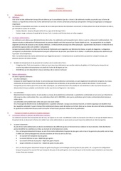 Fichier PDF chapitre iii les roches sedimentaires