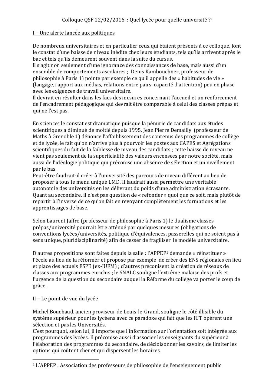Colloque QSF .pdf - page 1/4