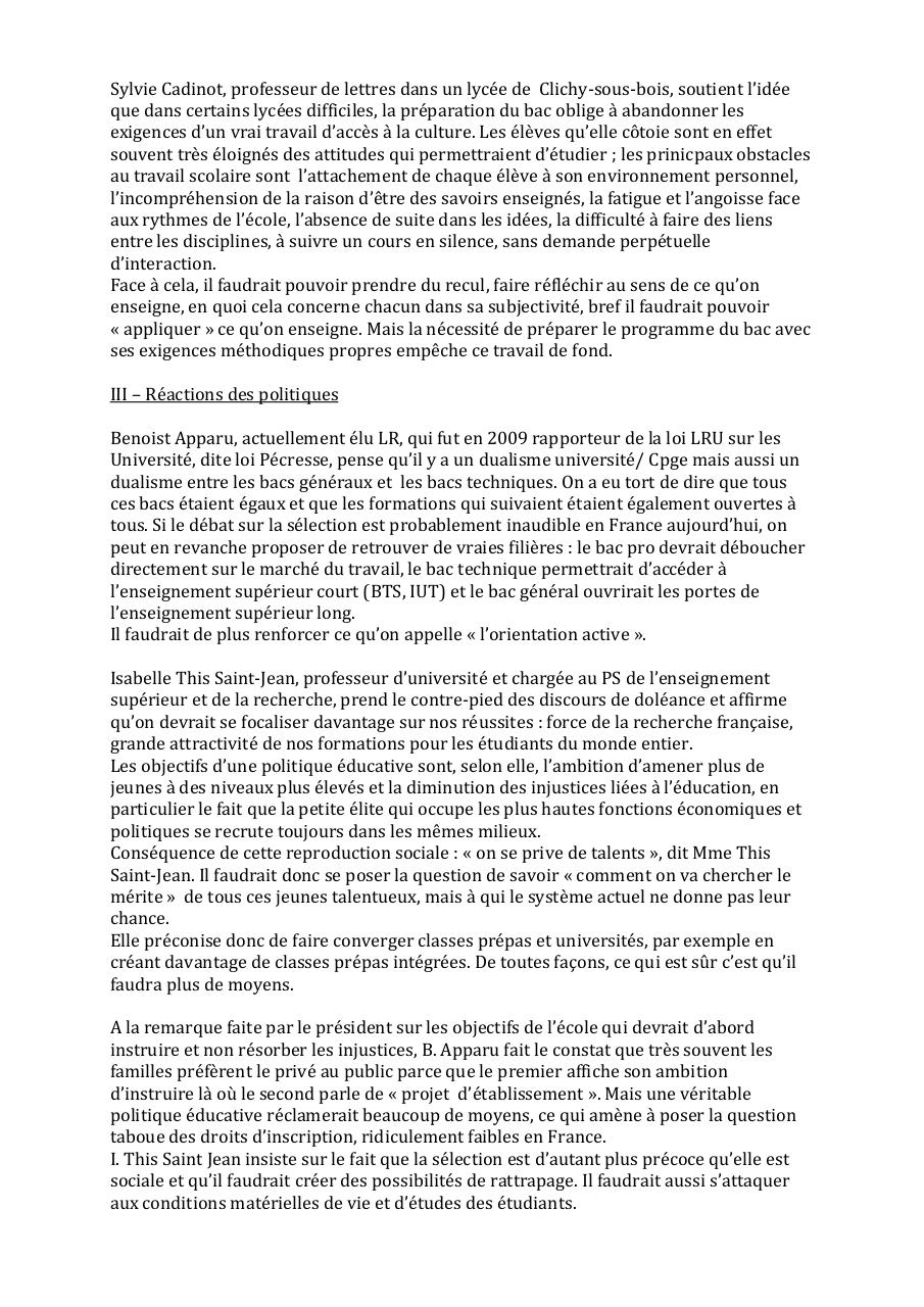 Colloque QSF .pdf - page 2/4