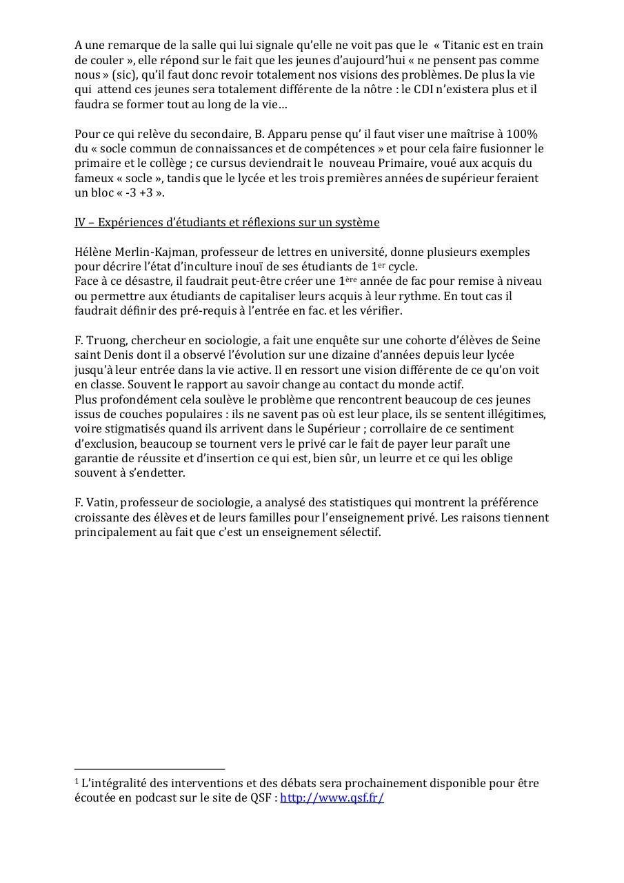 Colloque QSF .pdf - page 3/4