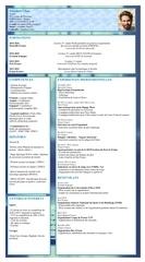 Fichier PDF cv jonathan chan