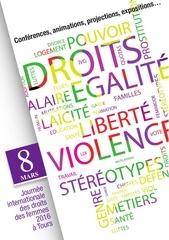 Fichier PDF droit des femmes 2016 tours