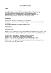 Fichier PDF priere allegeance identification 1