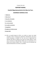 Fichier PDF rapport moral ag cdvl81 22 janvier 2016