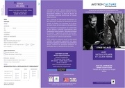 Fichier PDF stage jazz millau avril 2016