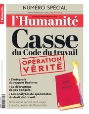 cassecodetravaidocumenhumanite