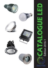 catalogue led delytek 2016 1