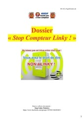dossierstopcompteurlinkypart1doc001 055 412p