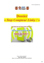 Fichier PDF dossierstopcompteurlinkypart3doc058 061 108p