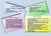 flyer formation civique et citoyenne 2016 fol