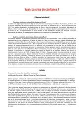 Fichier PDF rdp gr11 s3
