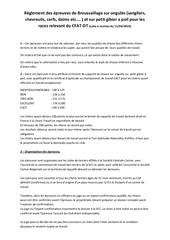 Fichier PDF reglement cfatdt 12 avril 2010 version definitive
