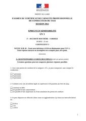 Fichier PDF uv1 securite routiere 2012 1