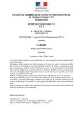 Fichier PDF uv2 francais 2012 3