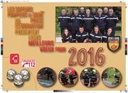calendrierpompiers2016