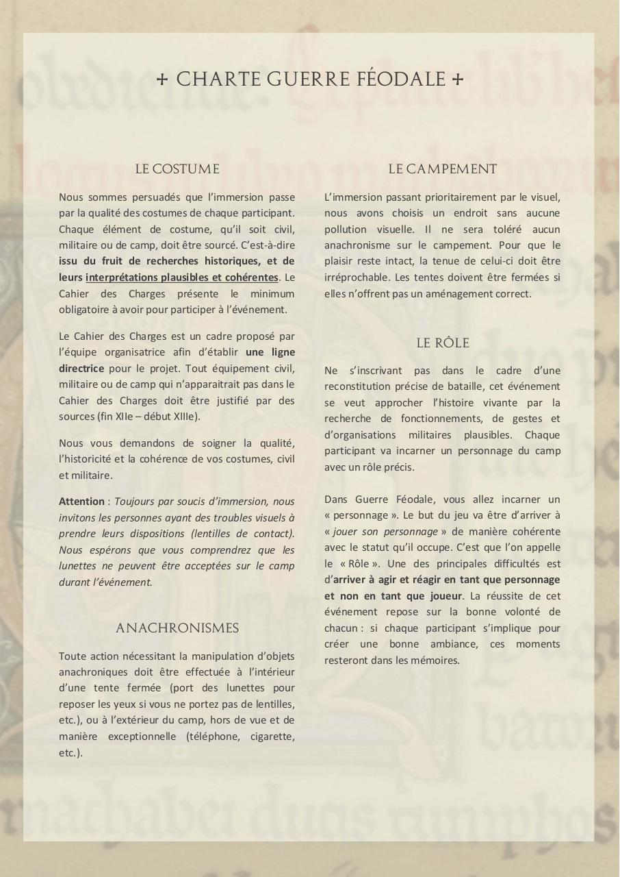 CdC - Personnage Riche.pdf - page 3/6