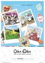 catalogueoikaoika